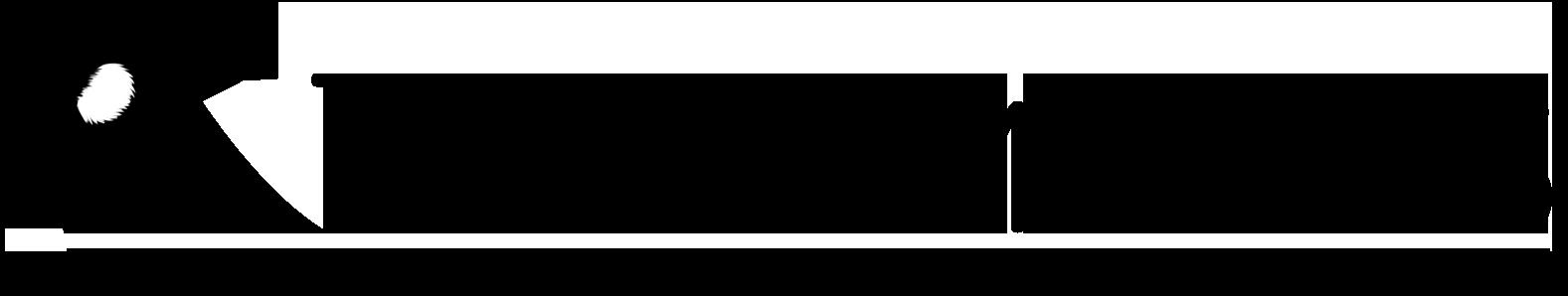 TeraNymphicus